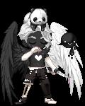 pandalover852's avatar