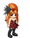 Tenebra Dearg-Due's avatar