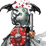 FPS_headhunter's avatar