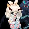 merfolk's avatar