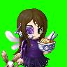 Daisy Patchz's avatar