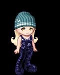bug152's avatar