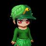 Slakothh's avatar