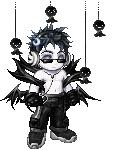 o-TheEcho-o's avatar