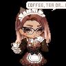 KittyCatKafe's avatar