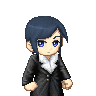 Kanon-Servant's avatar
