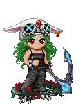 alexkid9711's avatar