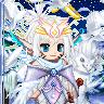 SensativityX's avatar