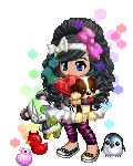 Princess_Rainbow_Ninja95