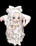 Kaede Akamatsuu's avatar