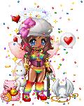 -iiMz_Pinkz-'s avatar