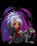 flamerofsouls's avatar