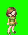 ranger123's avatar