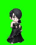 skatergurl101024's avatar