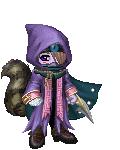 JoshDaDarkElf's avatar