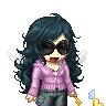 pho3nix7's avatar