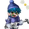 kolokers's avatar