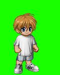 darren2k8's avatar
