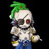 [Person Man]'s avatar