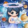 Ofedoty's avatar