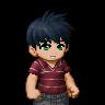 Stl Ridah's avatar