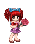 XxXemopeachesXxX's avatar
