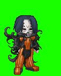 Alucard Van Hellsing's avatar