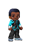 Shaiya Hishizaki's avatar