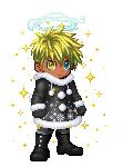 Chronamew's avatar
