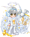 buddy31's avatar
