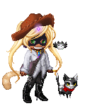 Dr_Schizophrene's avatar