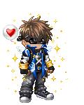 X_iDan_The_Man_X's avatar