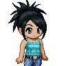 Allie-Matsuda's avatar
