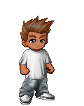 YOUNG56's avatar