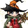 nelossel's avatar