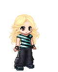 seether hot's avatar