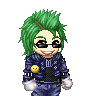 I am the Joker's avatar