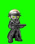 Jigsaw IV's avatar
