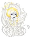 Tiger Socks's avatar