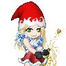 OhLookItsPoland's avatar