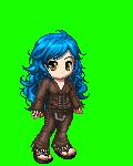 Lola_101's avatar