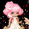 nilamila's avatar