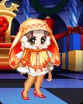 Atena Ruth667's avatar