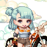 Beauteous Bulma's avatar