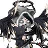 Renster's avatar
