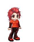 Tatsuki_Arisawa911's avatar