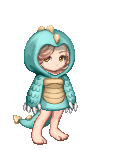 Kewiii's avatar