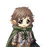 GreTcHiN~ViVI~DooDLeS's avatar
