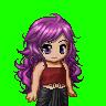 kitara_li's avatar