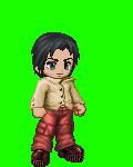President Black's avatar